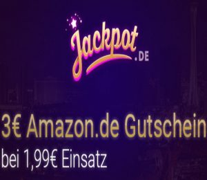 casino amazon gutschein
