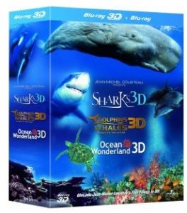jean-michel-cousteaus-film-trilogy-in-3d-blu-ray