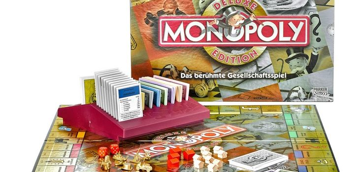 monopoly-deluxe-edition