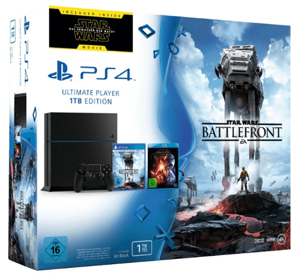 ps4-1tb-bundle