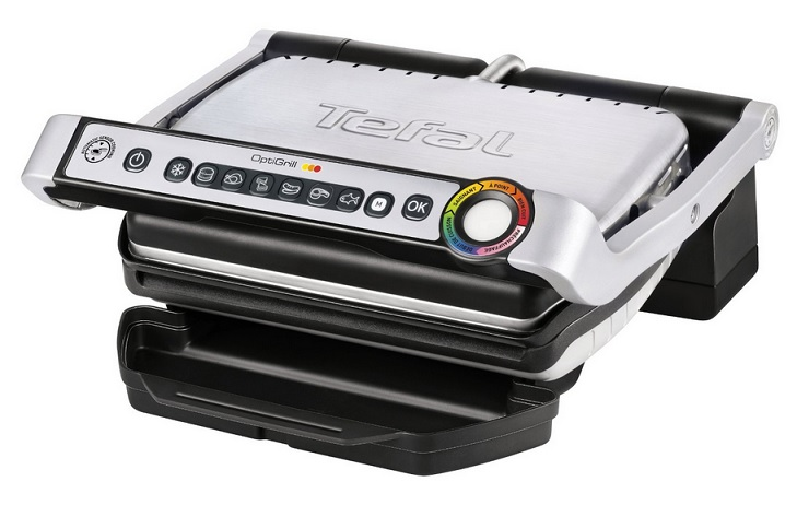 tefal-optikgrill