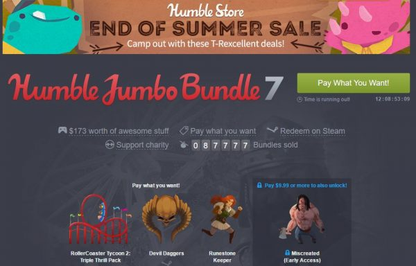 humble-bundle