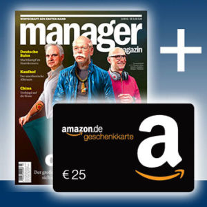 manager-magazin-gutschein-sq-300x300