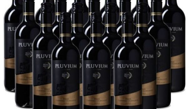 18er-paket-pluvium-premium-selection-bobal-cabernet-valencia-do