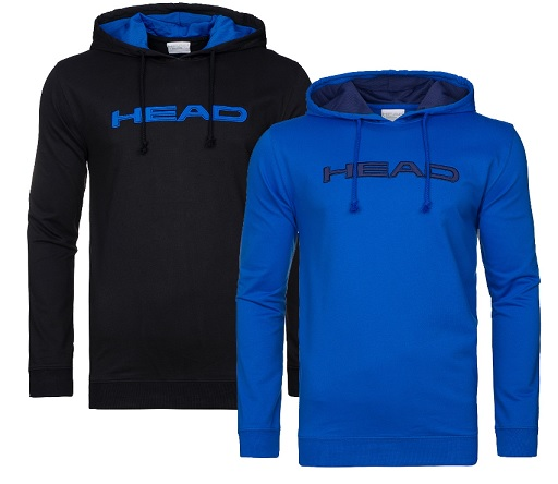 head-hoddies