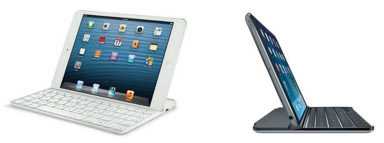 logitech-ultrathin-magnetic-clip-on-cover