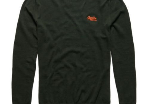 superdry-pullovers