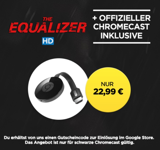 the-equalizer-hd