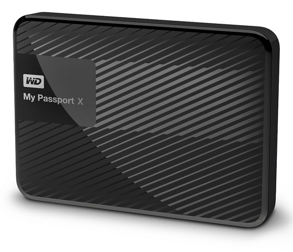wd-my-passport-x