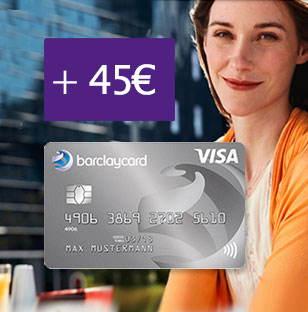 barclaycard-new-visa-bonus-deal-45-sq