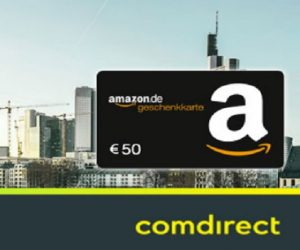 comdirect-amazon