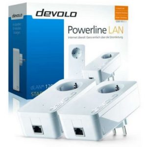 devolo-powerline-1200