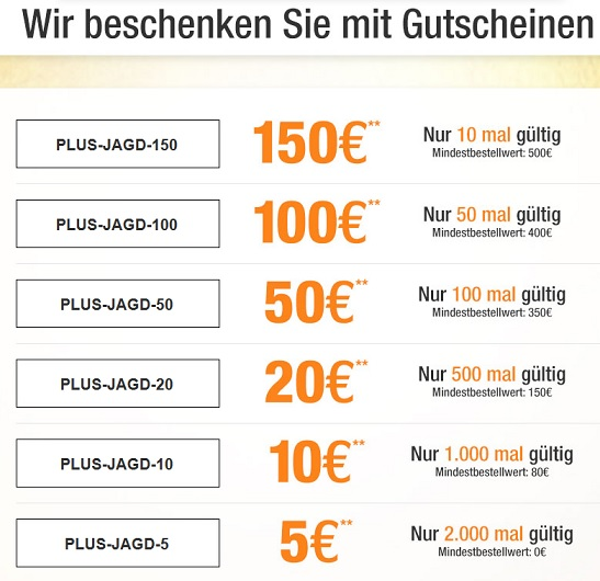 plus-gutschein-aktion