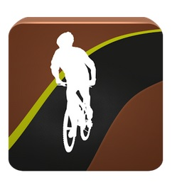 runtastic-mountainbike