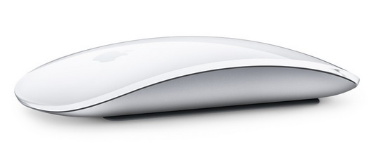 apple-mouse-2
