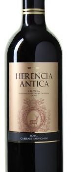 herencia-antica