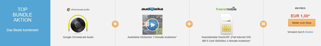 modeo-angebot