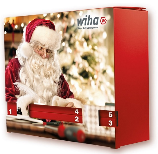 wiha-adventskalender