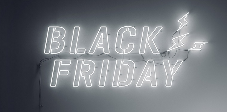 black-friday-bild