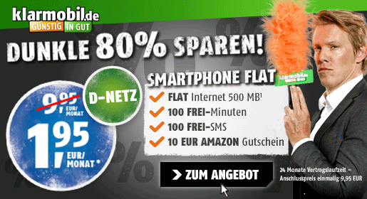 black-week-angebot-klarmobil