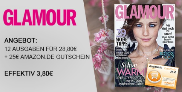 glamour-abo