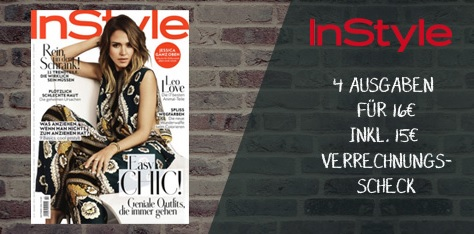 instyle-abo