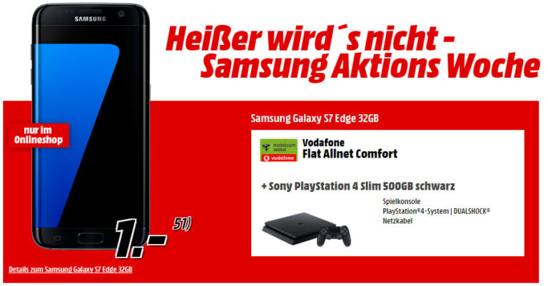 samsung-galaxy-s7-edge-ps4-media-markt-vodafone-768x401