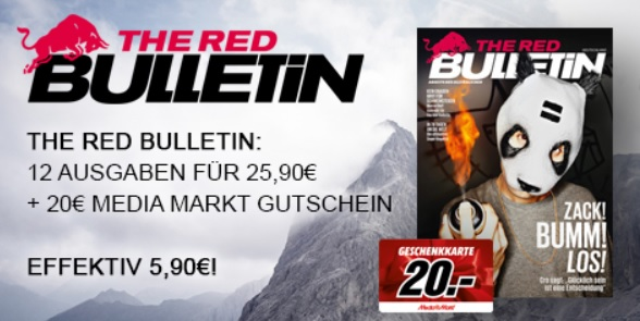 the-red-bulletin-abo