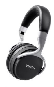denon-ah-gc20-bluetooth-over-ear-kopfhoerer-mit-noise-cancelling