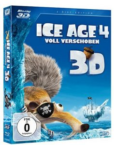 ice-age-4-bluray-3d