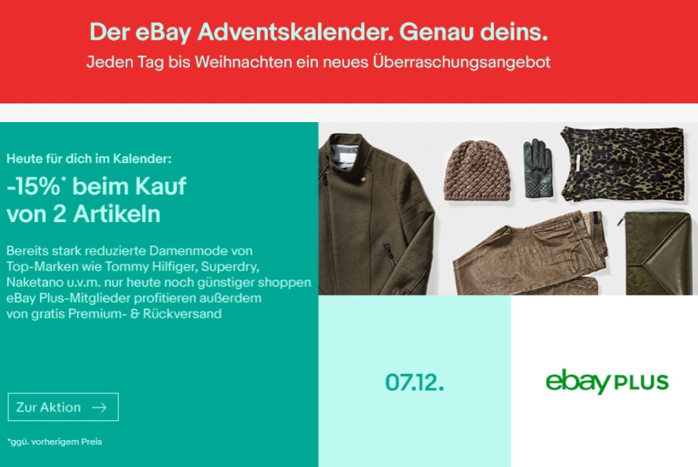 ebay-adventskalender