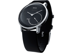 withings-withings-activite-steel-black-activity-tracker-schwarz