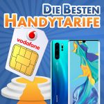 📱💥 Die 30 besten Handytarife: Fetter Samsung Galaxy S21 Ultra-Deal uvm. (April 2021)