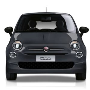 privatleasing fiat 500 lounge 69 ps f r 79 mtl leasen leasingfaktor 0 51. Black Bedroom Furniture Sets. Home Design Ideas