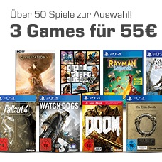 ps4-xbo-pc-3-games-fuer-55e-bei-saturn-z-b-doom-fallout-4-mirrors-edge-catalyst-assassins-creed-uvm